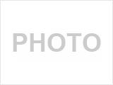 Фото  1 Потолочный светодиодный светильник ГРИЛЬЯТО LE-0054 313038